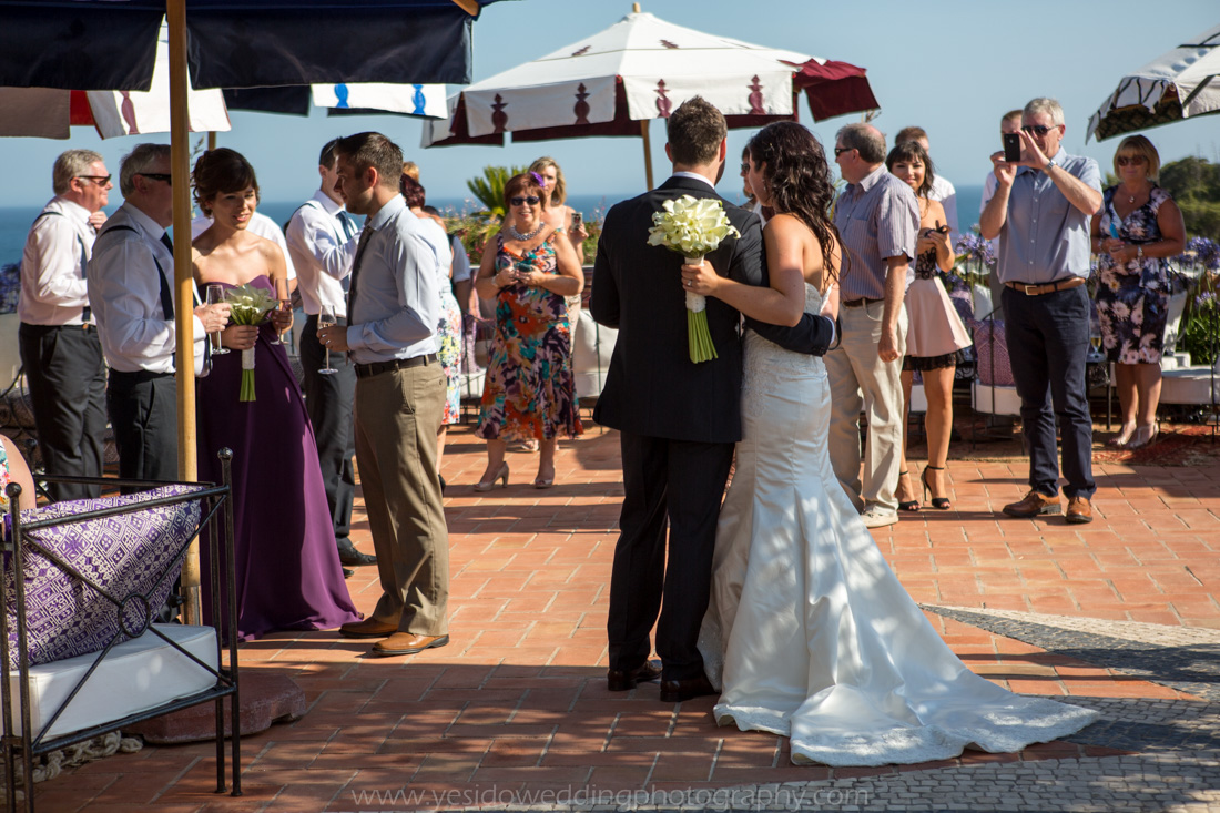 CC wedding Algarve 090
