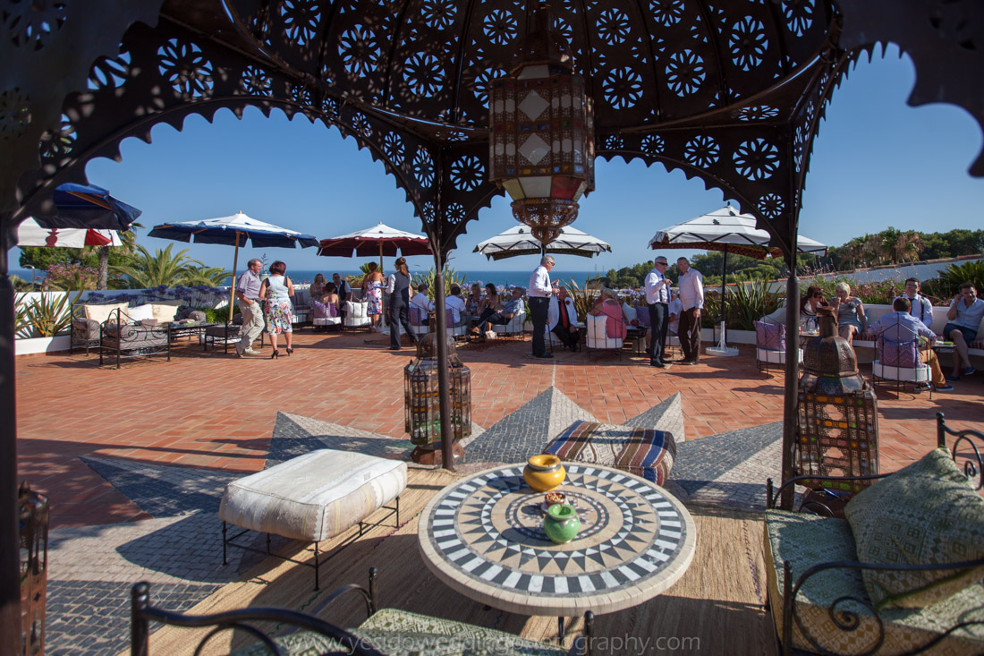 CC wedding Algarve 091