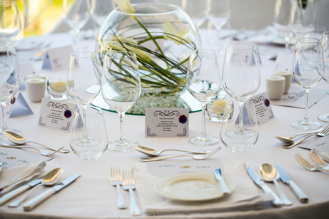 CC wedding Algarve 093