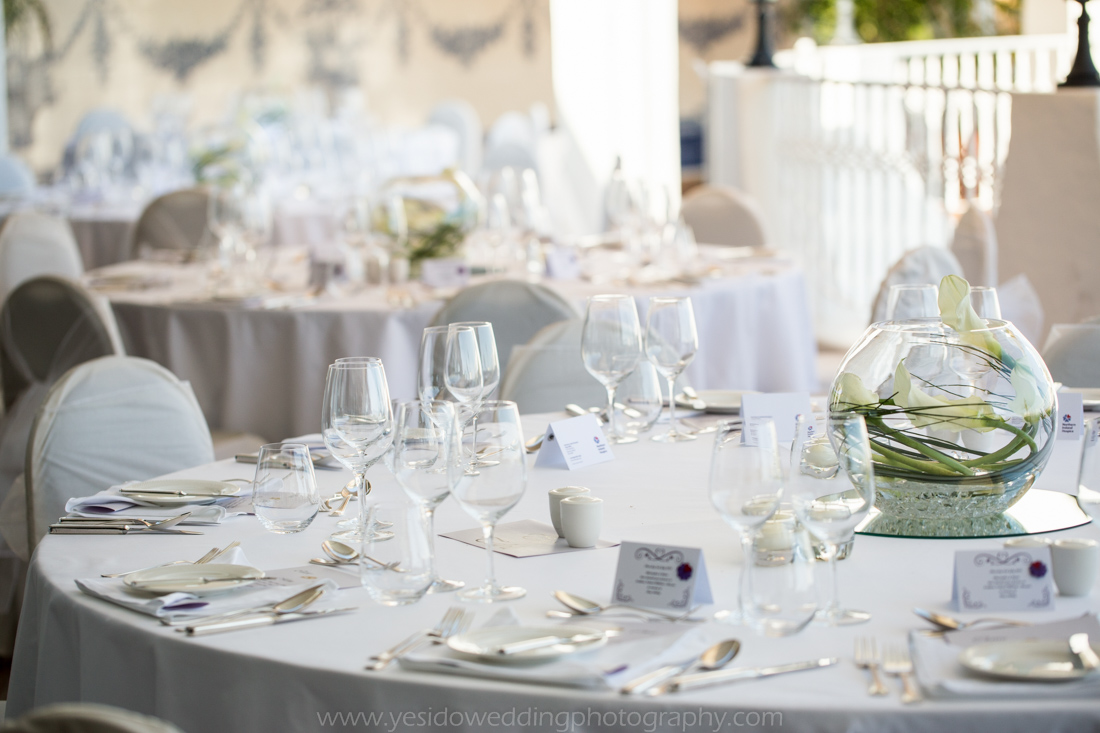 CC wedding Algarve 094