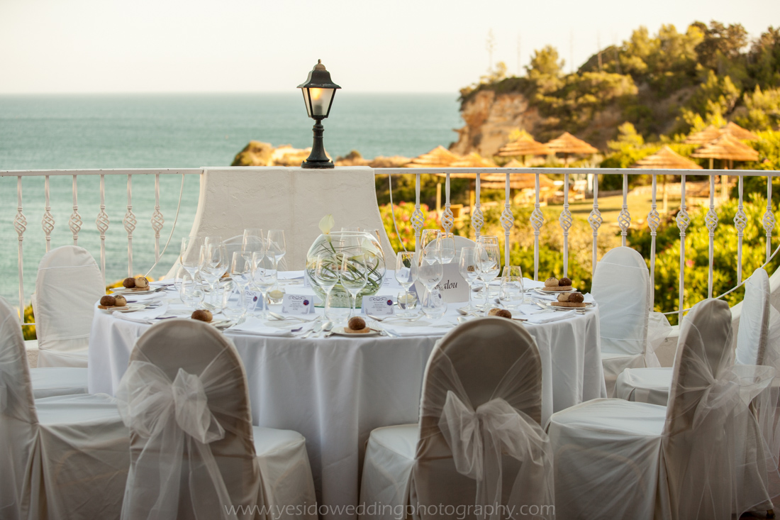 CC wedding Algarve 095