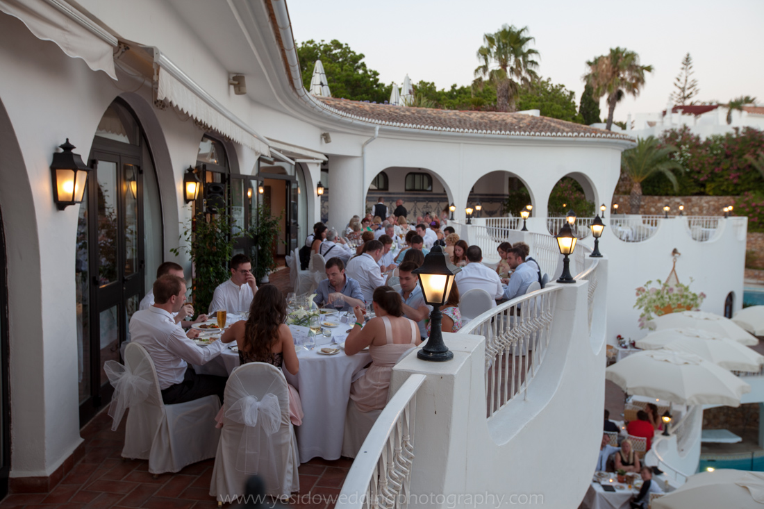 CC wedding Algarve 097