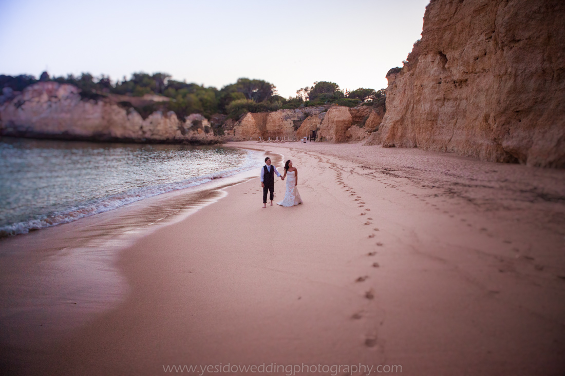 CC wedding Algarve 099