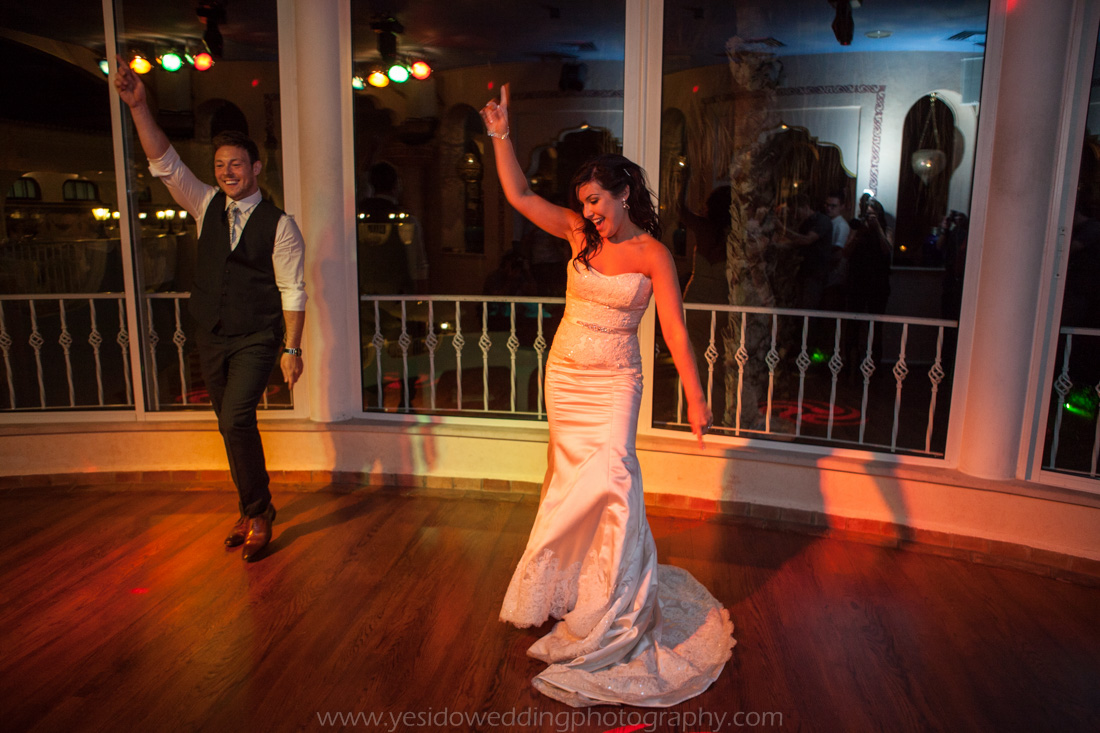 CC wedding Algarve 108