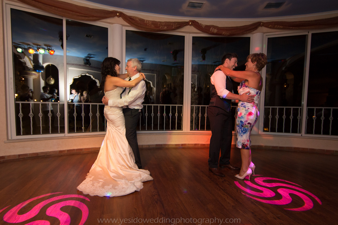 CC wedding Algarve 109
