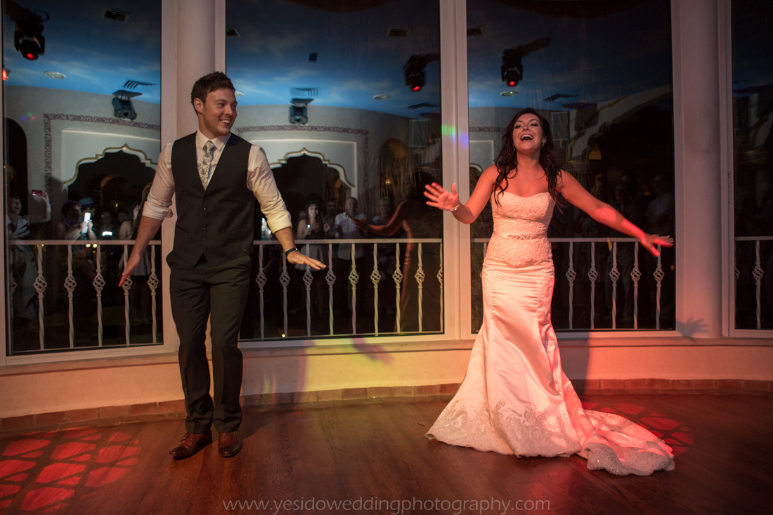 CC wedding Algarve 114