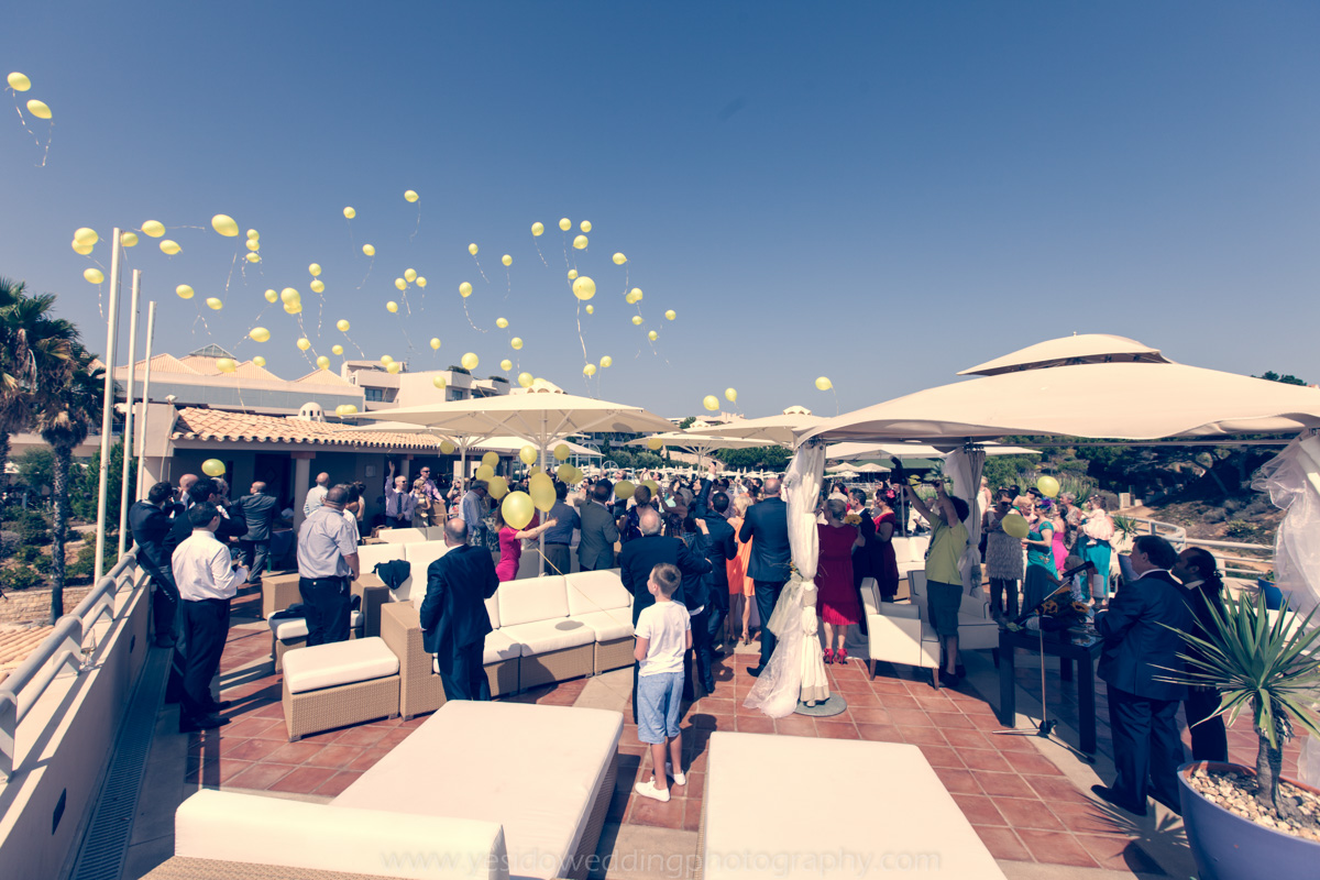 Grande Real Santa Eulalia algarve weddings 25