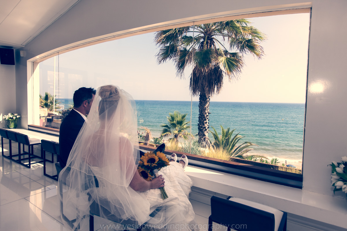 Grande Real Santa Eulalia algarve weddings 26