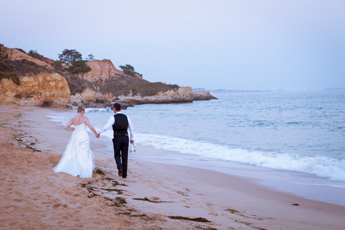 Grande Real Santa Eulalia algarve weddings 33