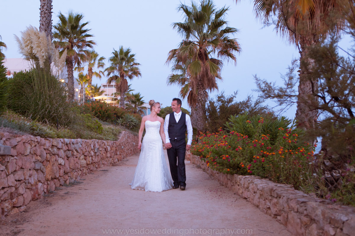 Grande Real Santa Eulalia algarve weddings 35