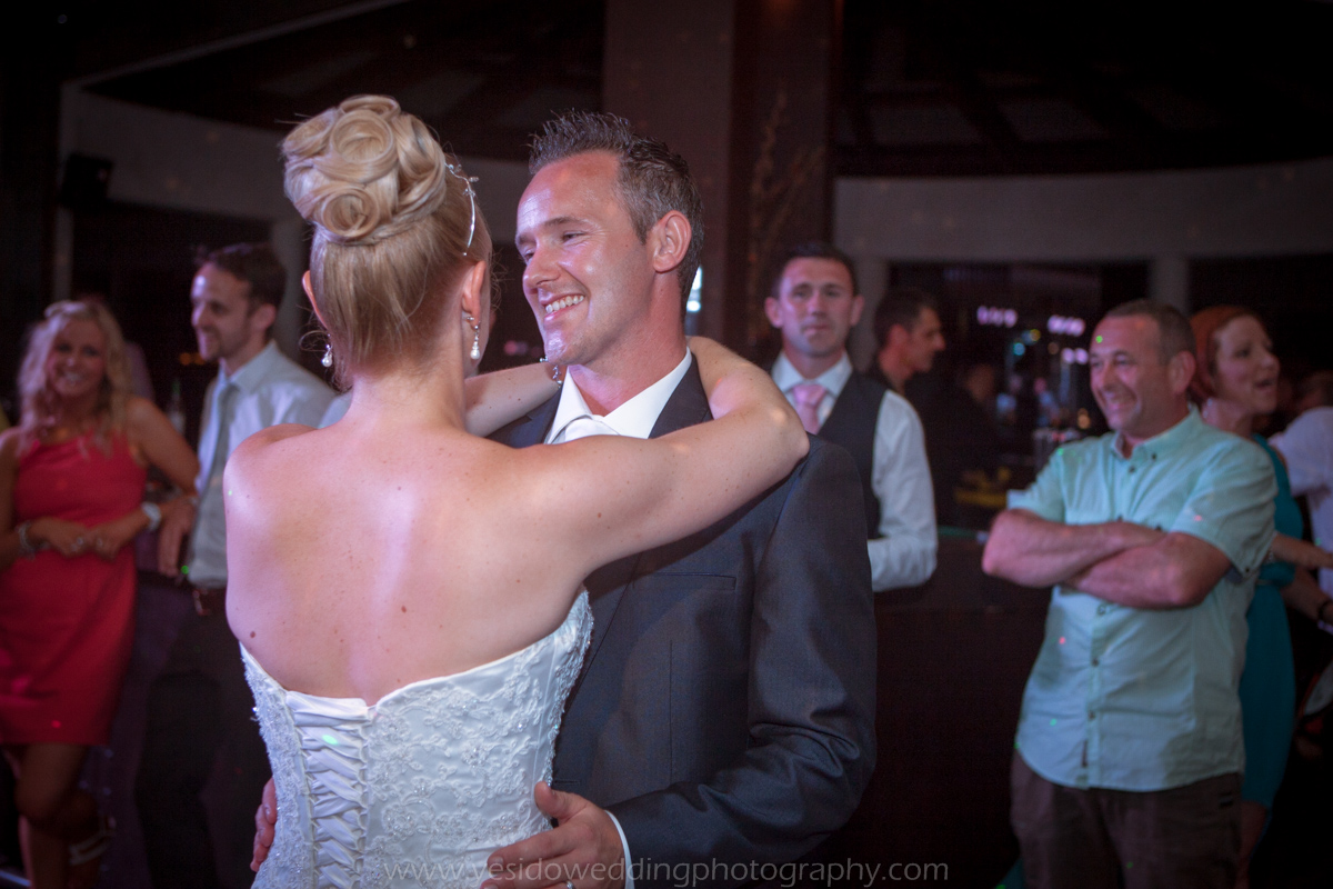 Grande Real Santa Eulalia algarve weddings 36