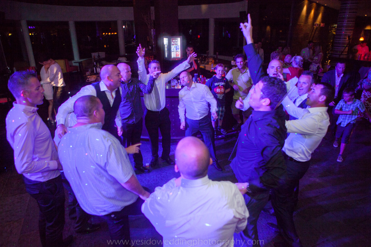 Grande Real Santa Eulalia algarve weddings 38