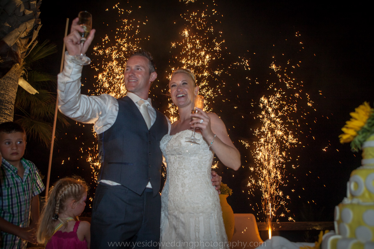 Grande Real Santa Eulalia algarve weddings 42