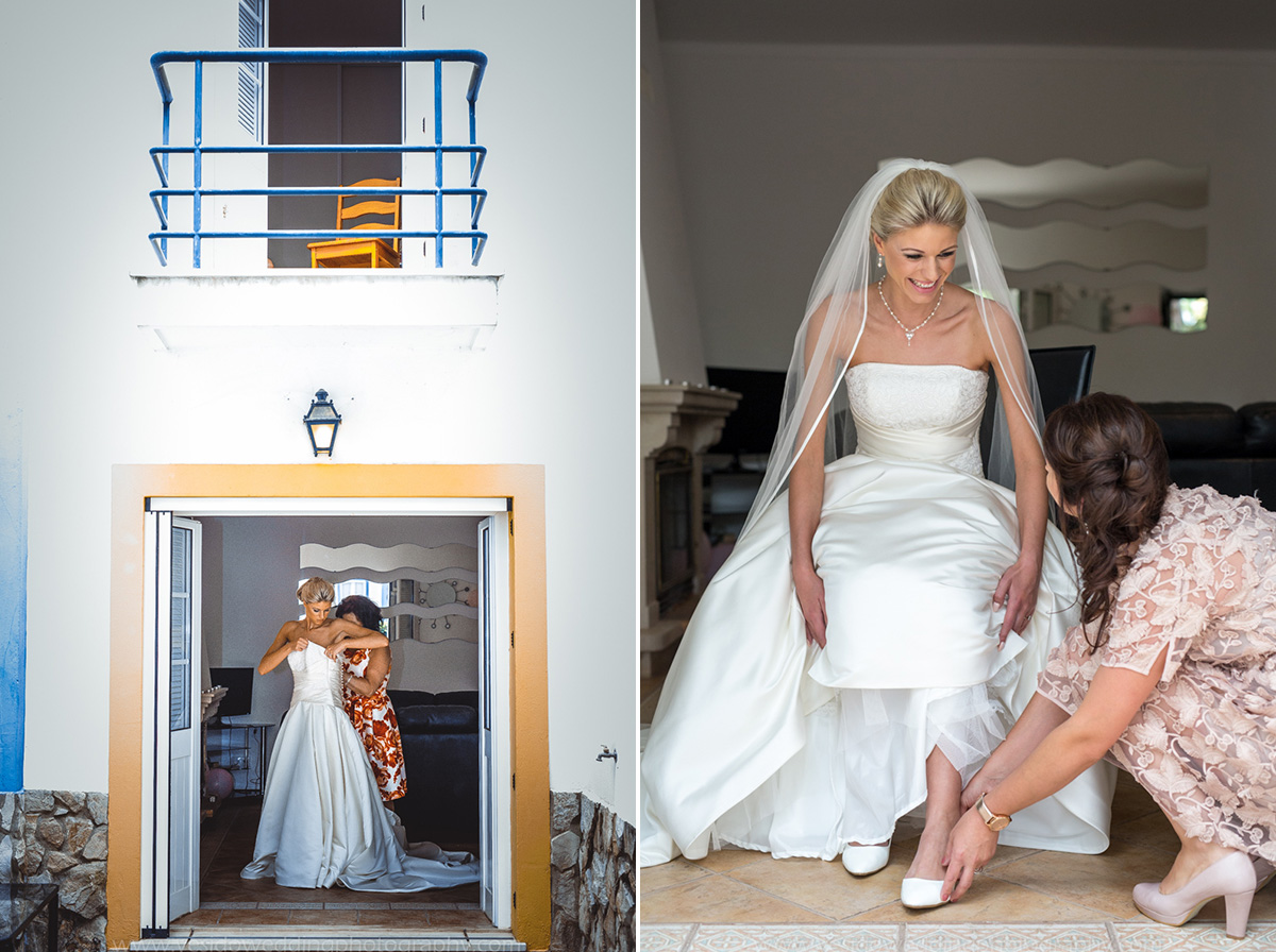 algarve wedding photographers 13