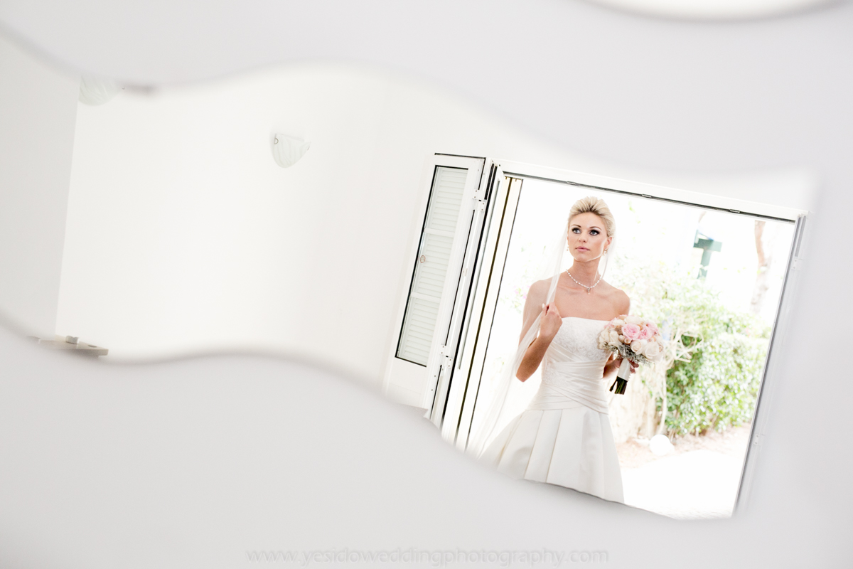 algarve wedding photographers 24