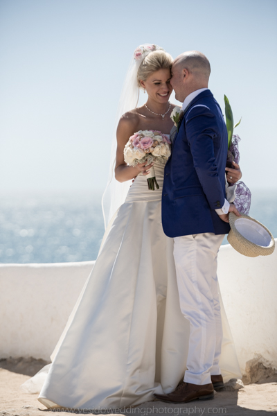 algarve wedding photographers 50