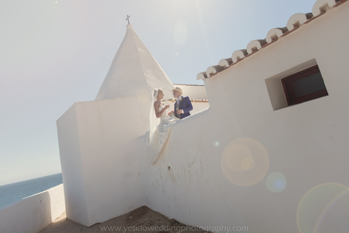 algarve wedding photographers 56