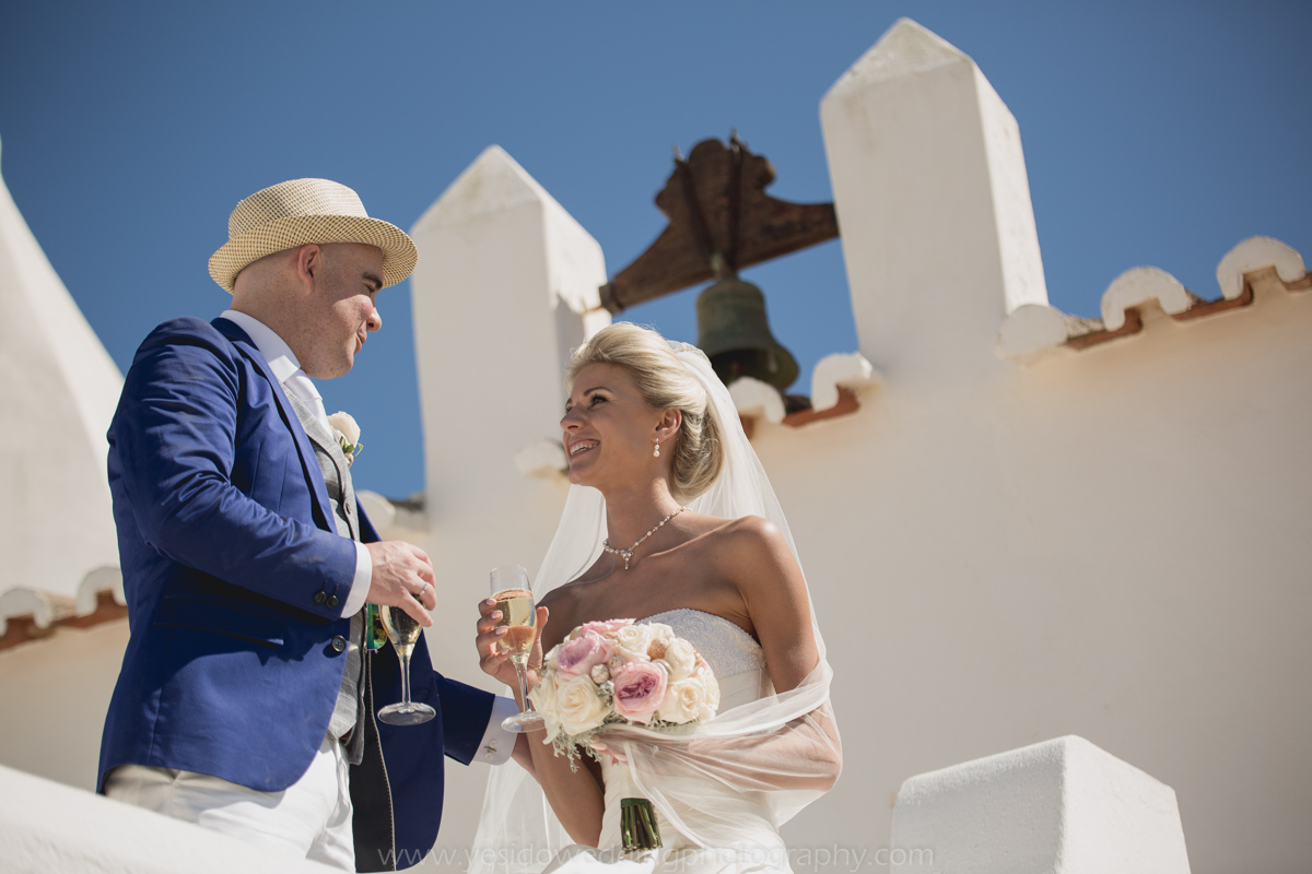algarve wedding photographers 57