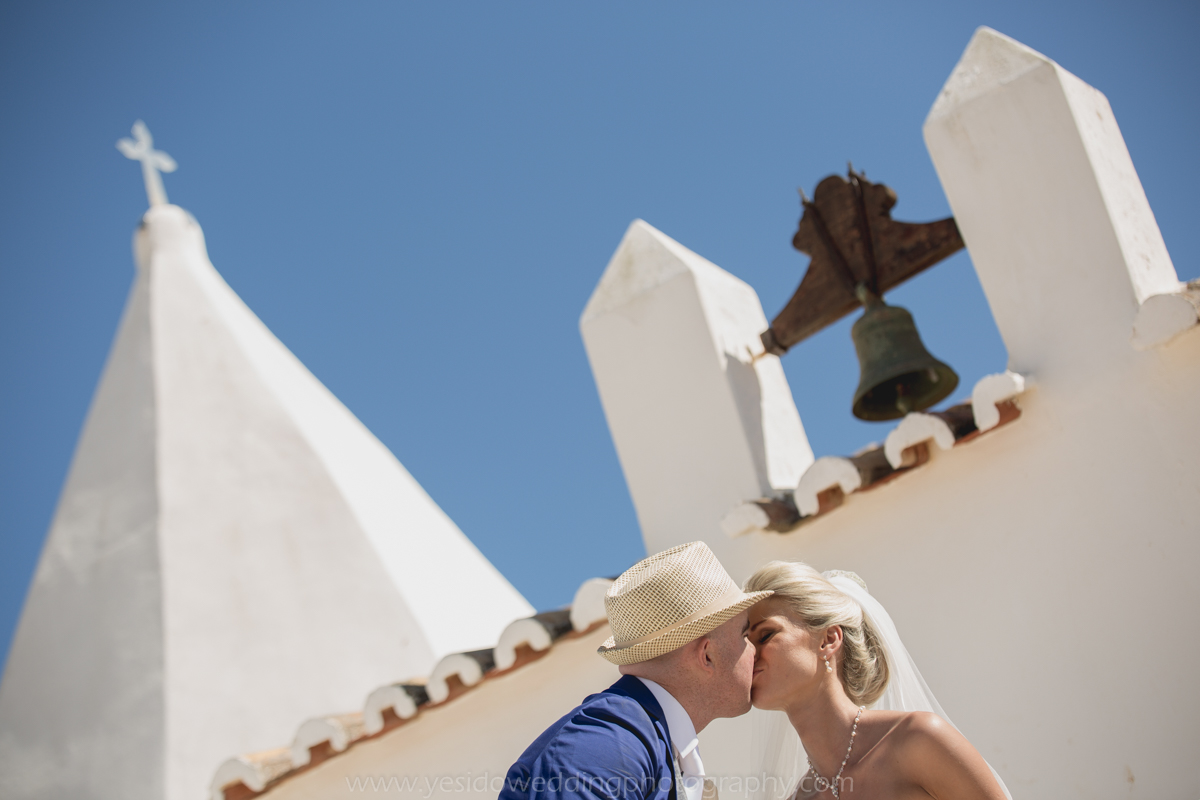 algarve wedding photographers 58