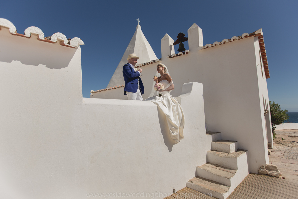 algarve wedding photographers 60