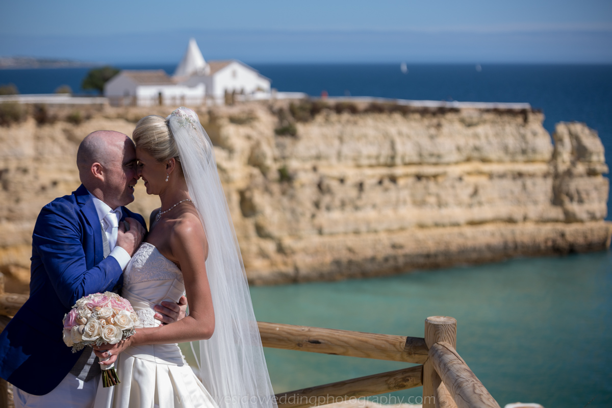 algarve wedding photographers 62