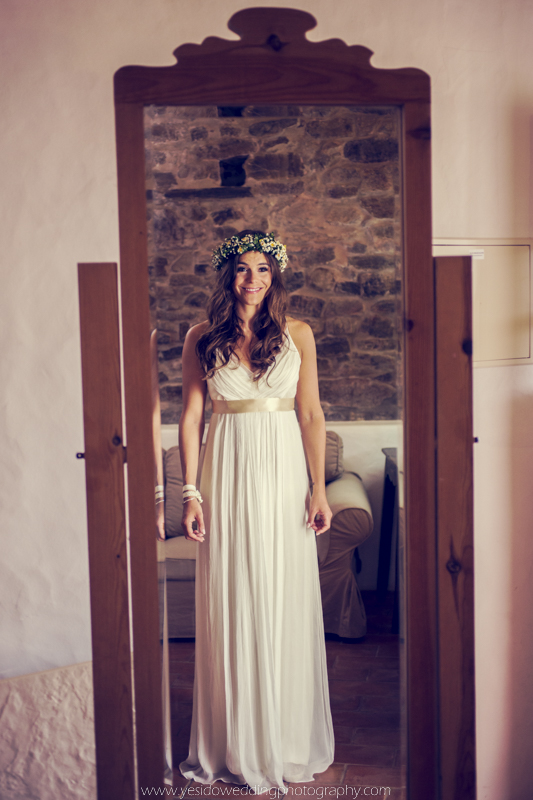Vintage wedding at Aldeia da Pedralva Algarve 040