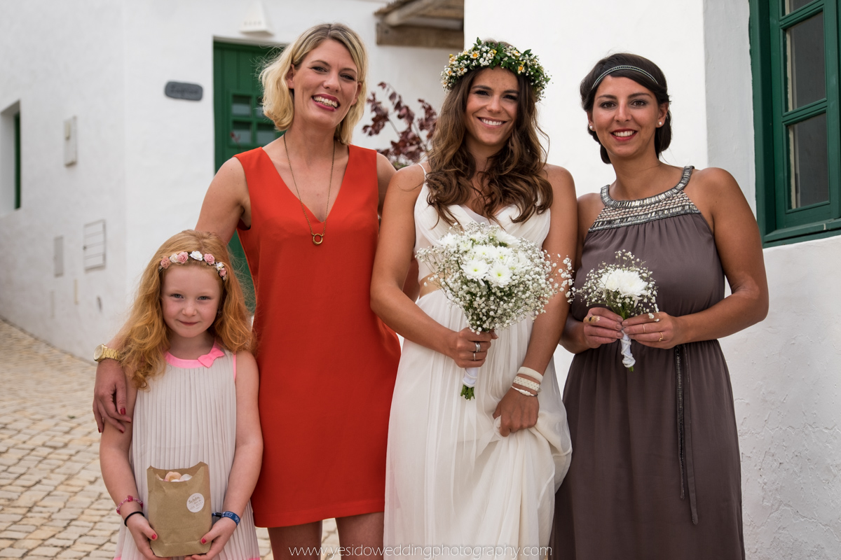 Vintage wedding at Aldeia da Pedralva Algarve 056