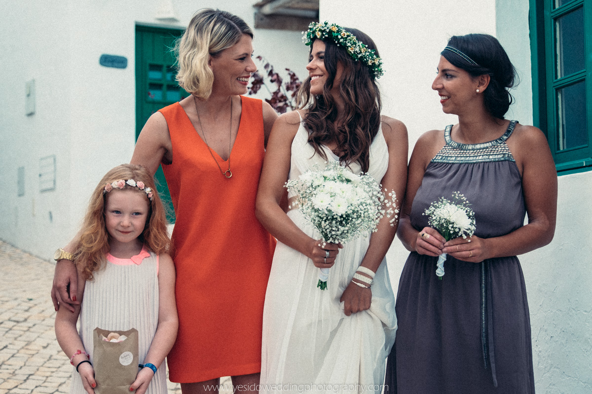 Vintage wedding at Aldeia da Pedralva Algarve 057