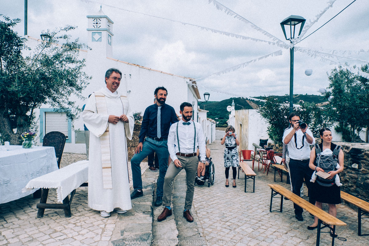 Vintage wedding at Aldeia da Pedralva Algarve 065