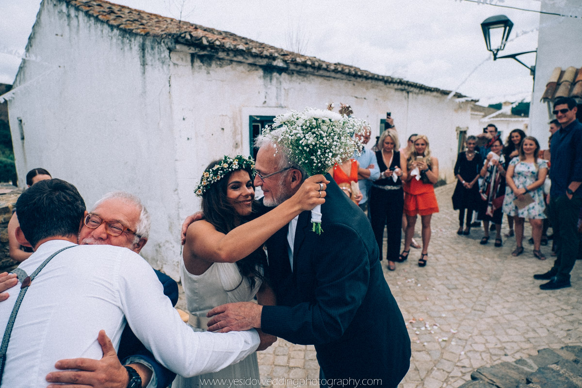 Vintage wedding at Aldeia da Pedralva Algarve 071
