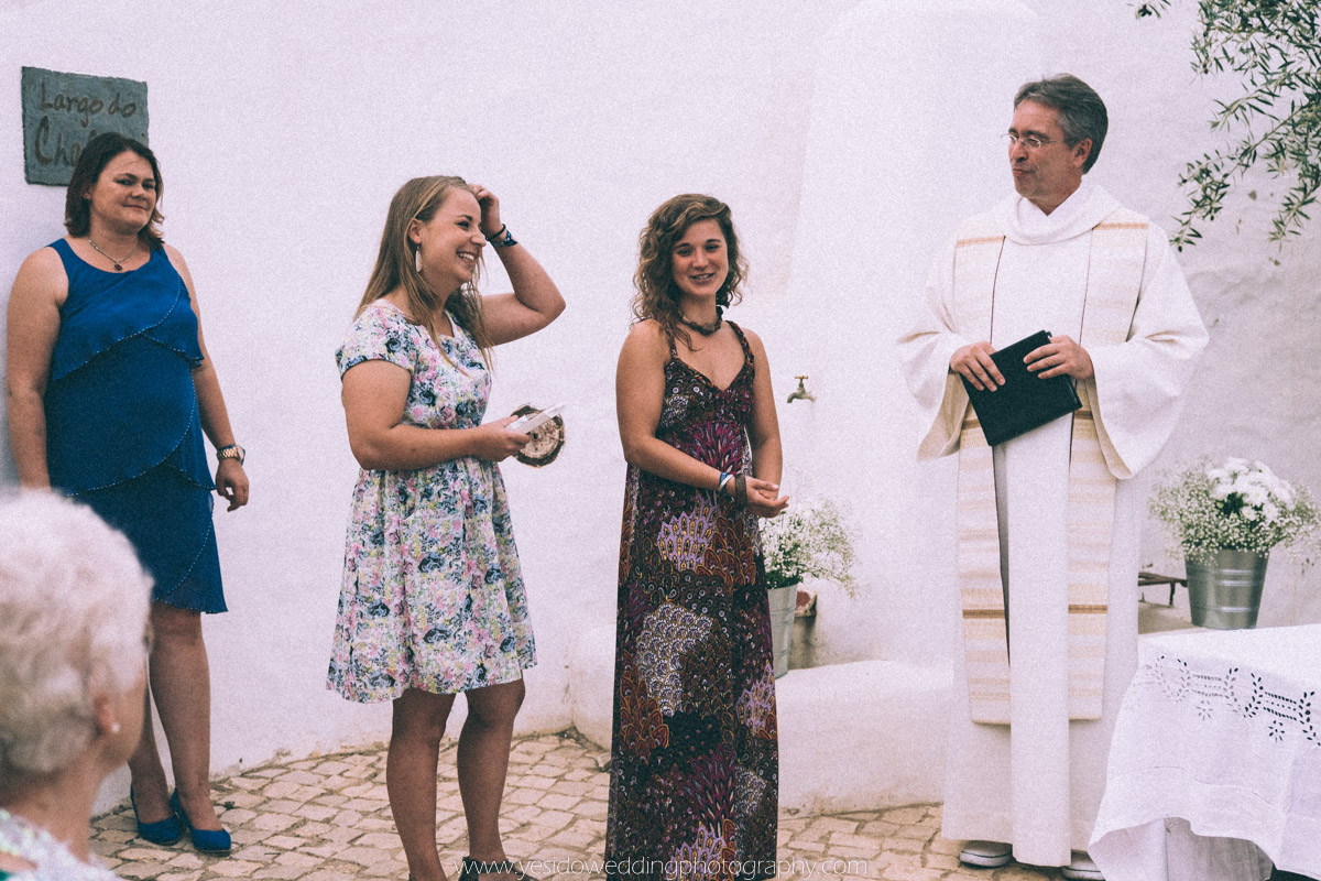 Vintage wedding at Aldeia da Pedralva Algarve 079