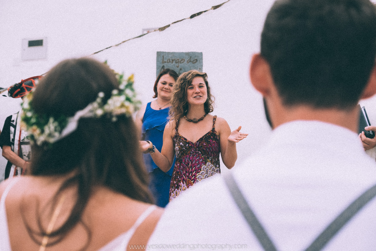 Vintage wedding at Aldeia da Pedralva Algarve 080