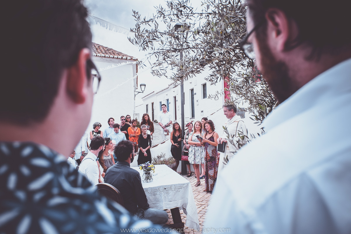 Vintage wedding at Aldeia da Pedralva Algarve 088