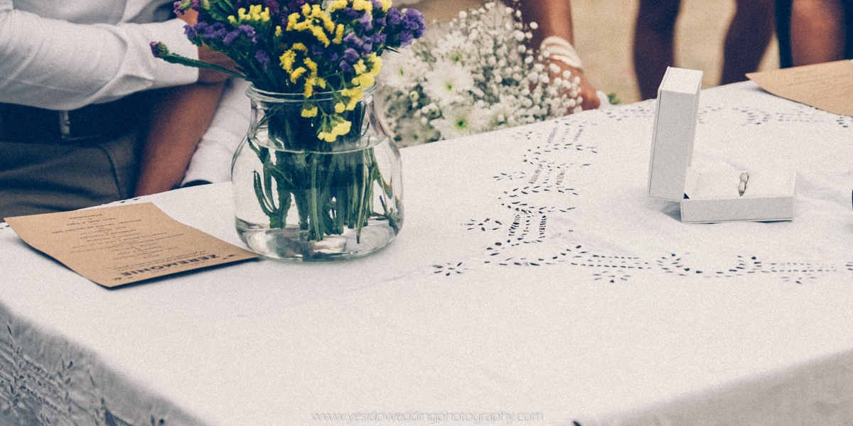Vintage wedding at Aldeia da Pedralva Algarve 104
