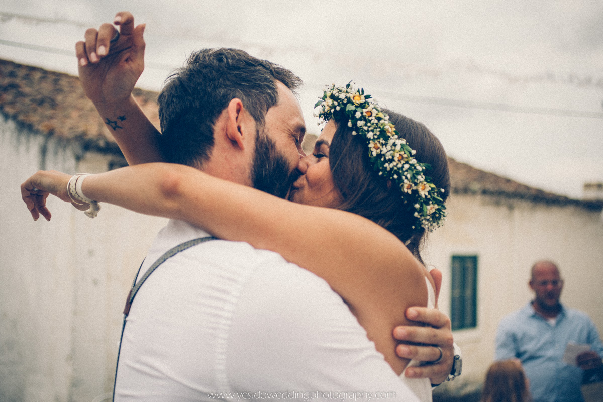 Vintage wedding at Aldeia da Pedralva Algarve 123