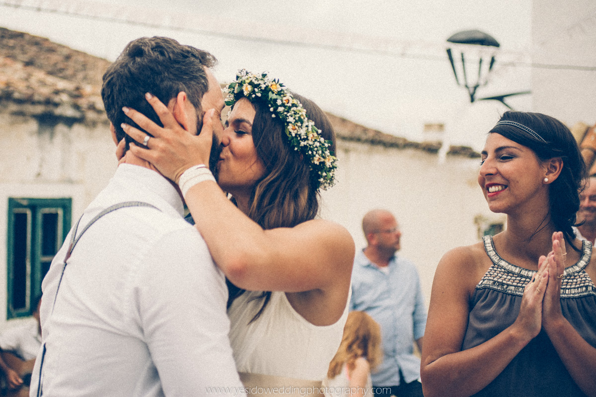 Vintage wedding at Aldeia da Pedralva Algarve 124