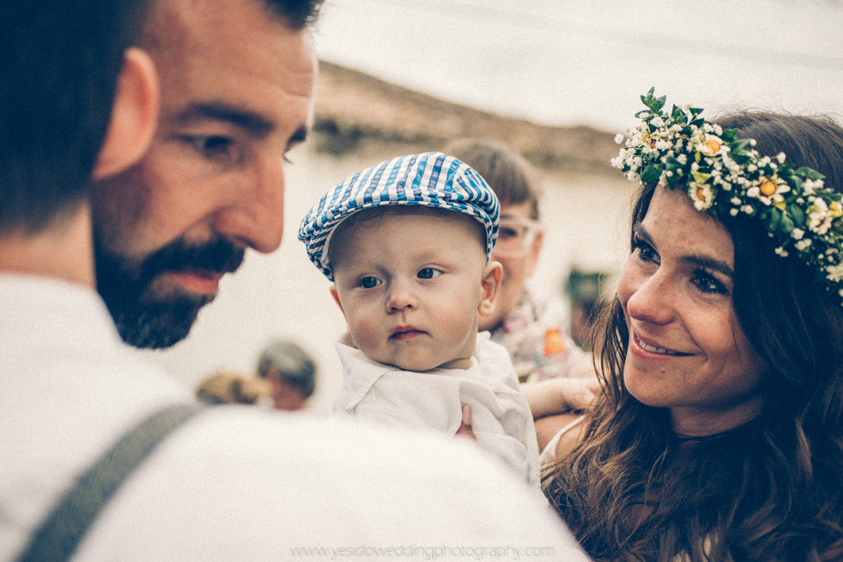 Vintage wedding at Aldeia da Pedralva Algarve 151