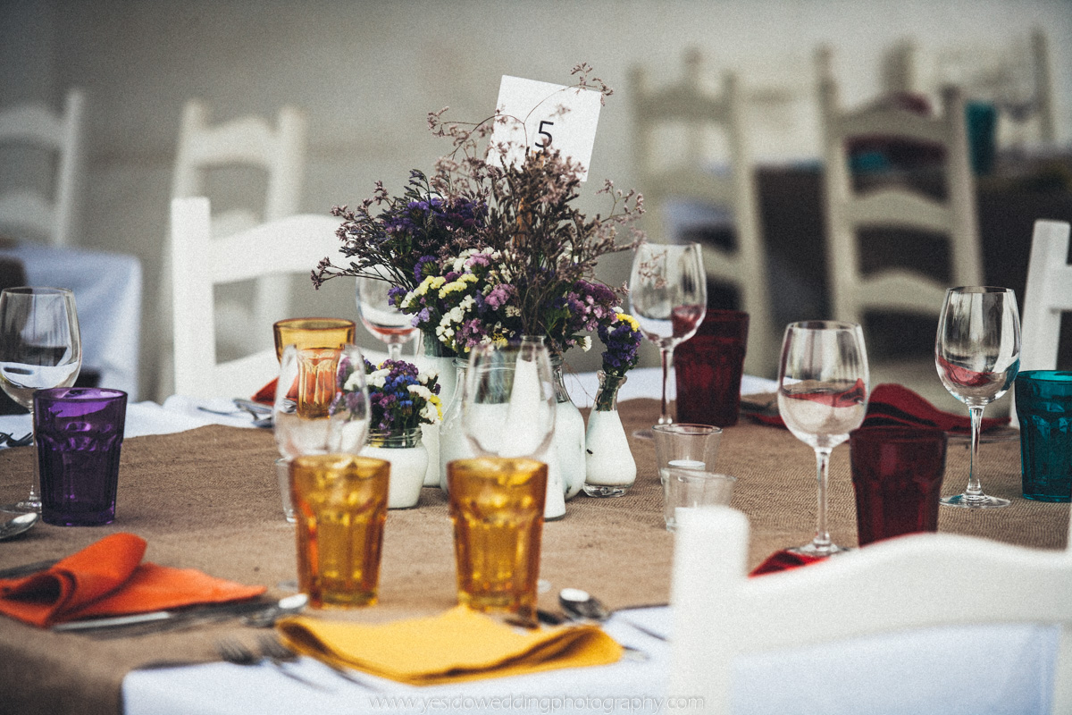 Vintage wedding at Aldeia da Pedralva Algarve 165