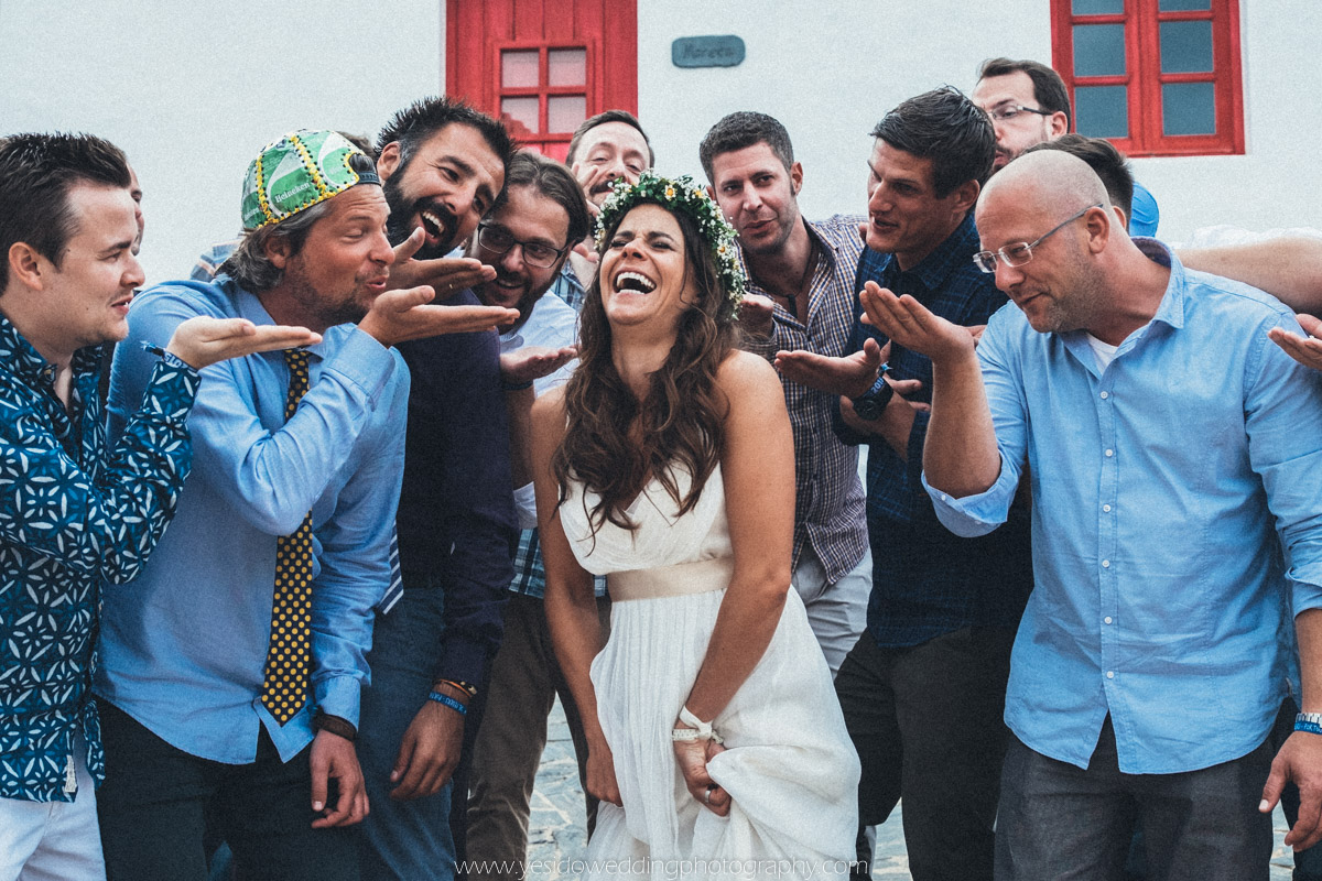 Vintage wedding at Aldeia da Pedralva Algarve 174