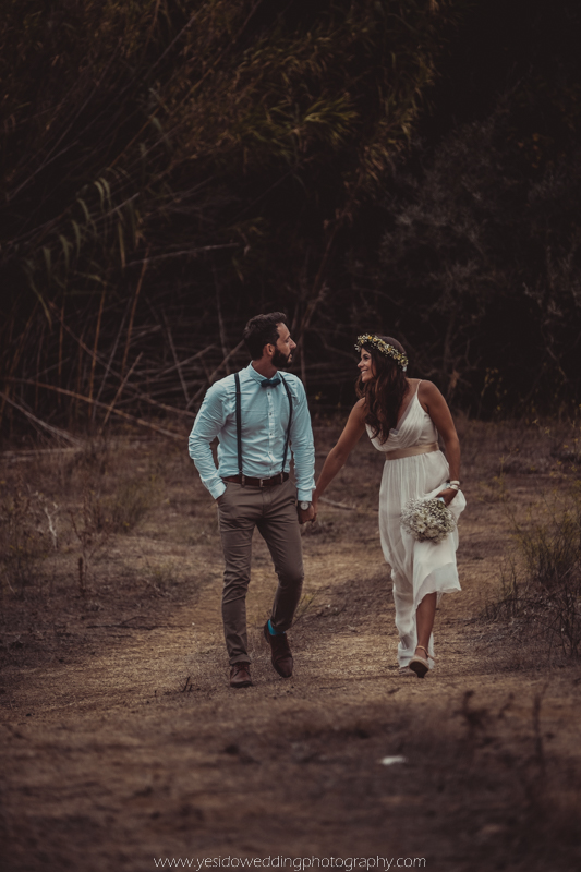Vintage wedding at Aldeia da Pedralva Algarve 189