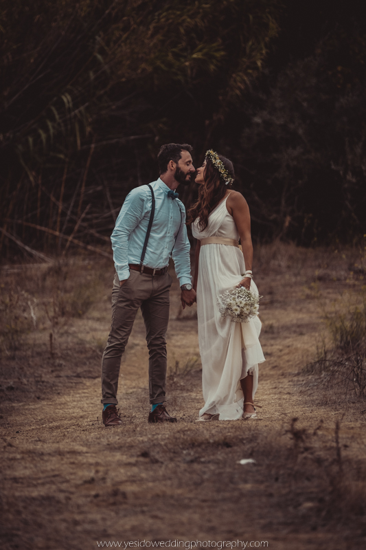 Vintage wedding at Aldeia da Pedralva Algarve 190
