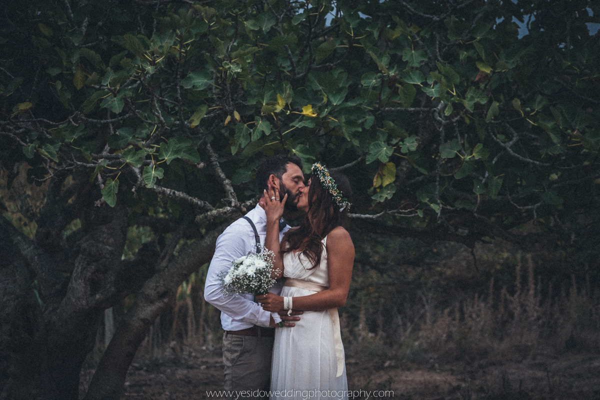 Vintage wedding at Aldeia da Pedralva Algarve 193