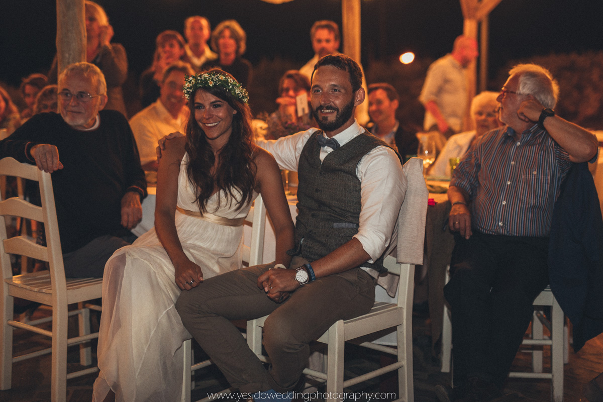 Vintage wedding at Aldeia da Pedralva Algarve 203