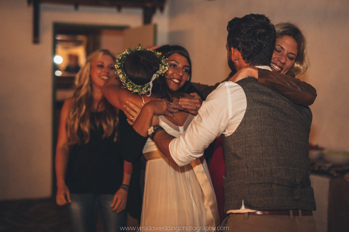 Vintage wedding at Aldeia da Pedralva Algarve 206