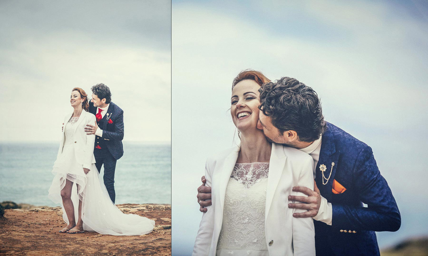 yesido-algarve-wedding-photography-(5)