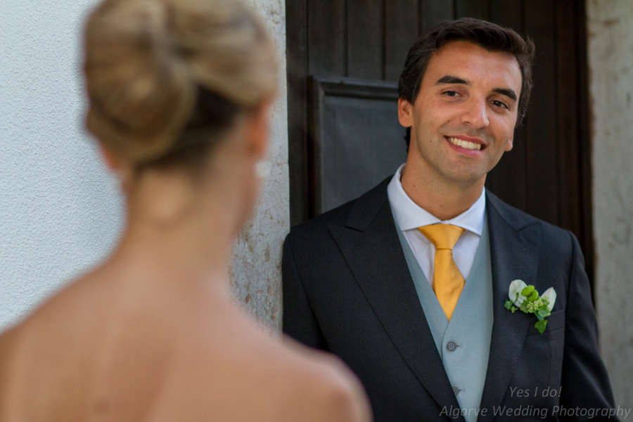 Ines & Joao - Yes I do Algarve Photography 14