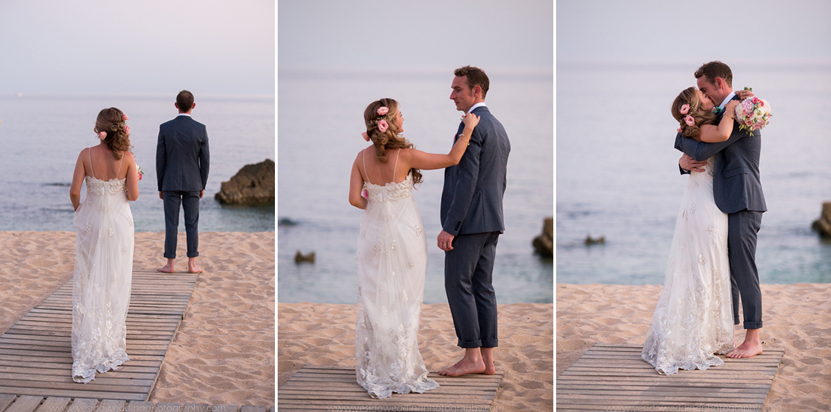 JJ portugal wedding destination photography 64
