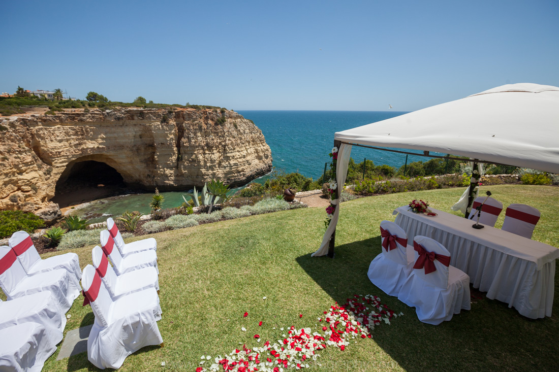 JO wedding Tivoli Carvoeiro algarve portugal 20