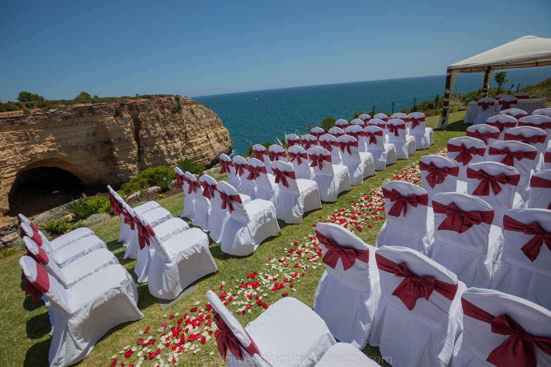 JO wedding Tivoli Carvoeiro algarve portugal 22