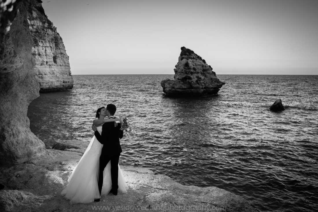JO wedding Tivoli Carvoeiro algarve portugal 38